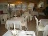 Ресторан «Дольче Вита»
