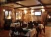Ресторан «Frau Miller»