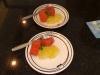 Ресторан «Фуджи-суши»