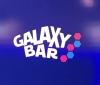 Ресторан Galaxy Bar в Lavin Mall