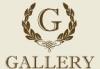 Ресторан «GALLERY»