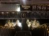 Ресторан «Хуторець на Дніпрі»