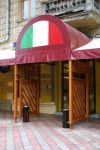 Ресторан «Итальянский гриль»