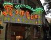 Ресторан «Кэтрин», Одесса