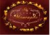 Ресторан «Мансарда» в Луганске