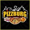 Ресторан Pizzburg
