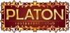 Ресторан Платон в Херсоне