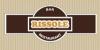 Ресторан «RISSOLE»