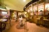Ресторан «Riva Park Shale»