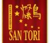 Ресторан San Tori