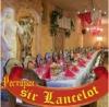 Ресторан «Сэр Ланцелот», Запорожье