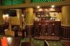 Ресторан «Старая таверна», Днепропетровск