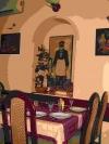 Ресторан «Старый Тифлис», Днепропетровск