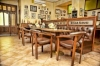 Ресторан «Steak House» в Чернигове