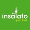 Ресторан здорового питания Insalato