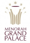 Ресторанный комплекс «Menorah Grand Palace»
