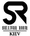 Салливан Рум (Sullivan Room Kiev)