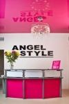 Салон «Angel Style»