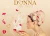 Салон красоты «Донна», Донецк