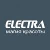 Салон красоты ELECTRA
