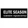 Салон красоты Elite Season