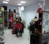 Салон красоты «ES», Киев