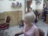 Салон красоты «Green Star», Киев