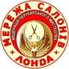 Салон красоты Лонда (Киев)