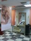 Салон красоты «Мармелад», Киев