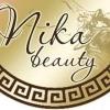 Салон красоты Nika Beauty (Украина, Кривой Рог)