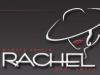 Салон красоты «Rachel»