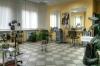 Салон красоты «Юркос», Киев