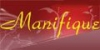 Салон причесок «Manifique»