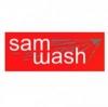 samwash мойка самообслуживания