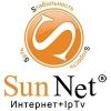 Саннет sunNet