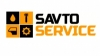 SAVTO SERVICE СТО (Савтосервис)