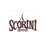 Scorini семья пиццерий и кофеен