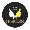 Sharlen