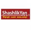 ShashlikYan (Шашлыкян) интернет-магазин
