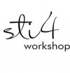Швейное производство Sti4