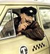 Служба такси «Авалон»