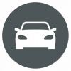 Smart-avto.ua - авто из Европы