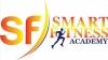 Smartfitness academy