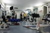 Спортивный клуб «Физташка»