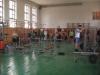 Спортивный клуб «Максимус» в Виннице