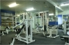 Спортивный клуб «Shpak Gym»