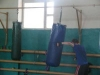 Спортивный клуб «СЛАВИС»