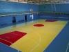 Спортивный клуб «Строитель»