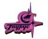 Спортивный клуб «Таурус»