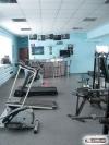 Спортивный клуб «Троя»